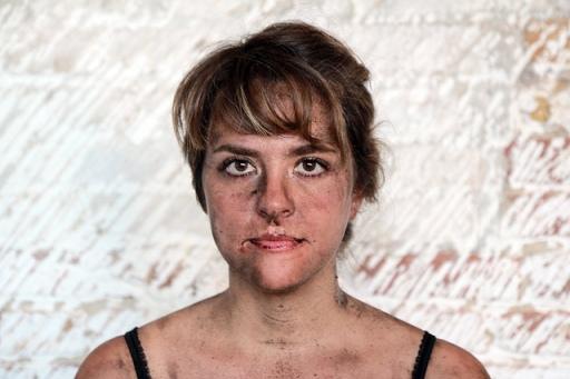 Valeria Germain