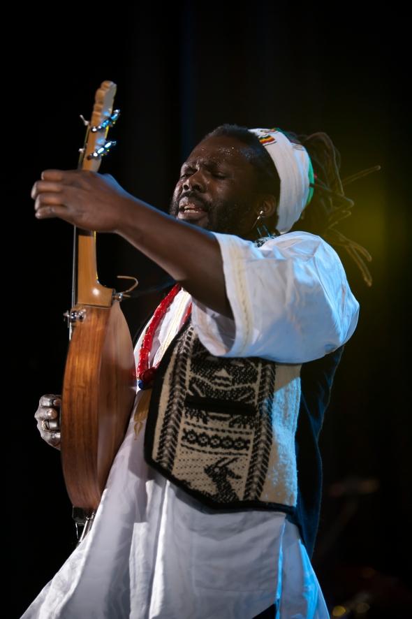 Baba Sissoko2