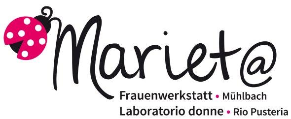 logo Marieta